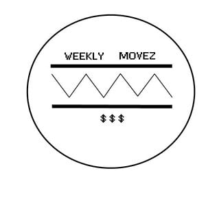 Profile picture for WEEKLY MOVE$