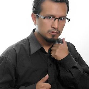 Profile picture for Carlos Manobanda