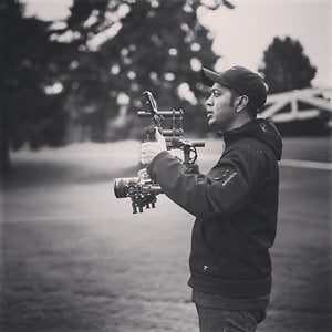 Profile picture for Amish Solanki