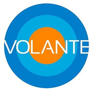 Profile picture for Volante Wheels