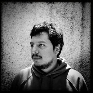 Profile picture for Oscar Juarez