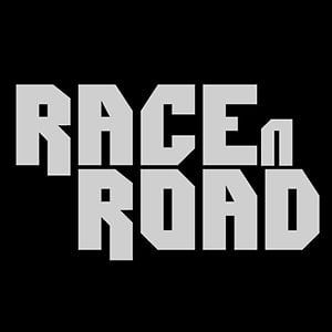 Profile picture for Race N Road