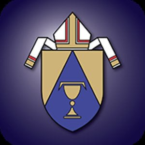 Profile picture for Diocese of Sacramento