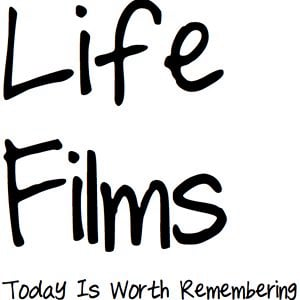 Profile picture for Life Films