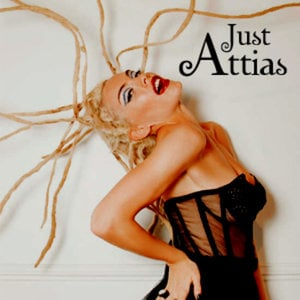 Profile picture for justattias