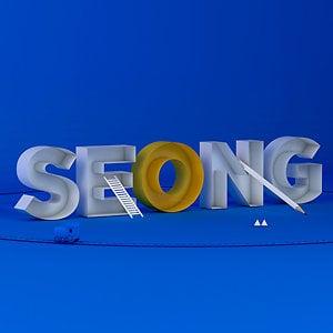 Profile picture for Seonghye kim