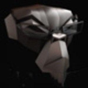Profile picture for Dark_Monkey