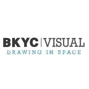 Profile picture for BKYC