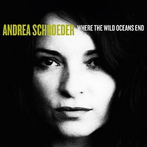 Profile picture for Andrea Schroeder
