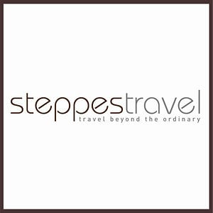 Profile picture for Steppes Travel