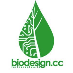 Profile picture for biodesign