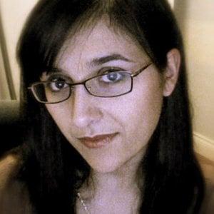 Profile picture for Diana M