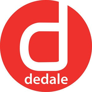 Profile picture for DEDALE