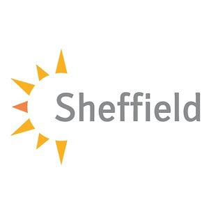 Profile picture for Sheffield