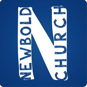 Profile picture for Newbold Church