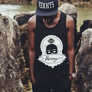 Profile picture for Venny's