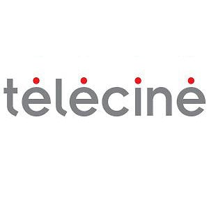 Profile picture for Telecine