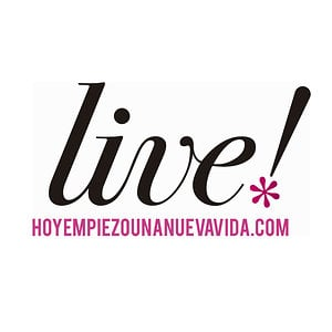 Profile picture for Mujeres Live