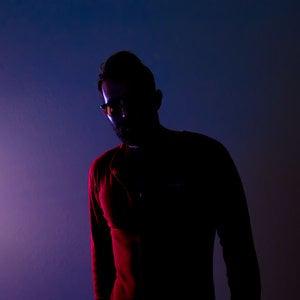 Profile picture for Maleton