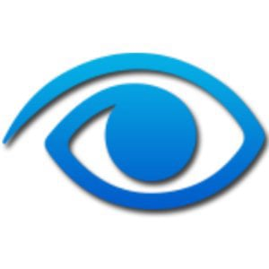 Profile picture for Ernest Y. Lee, OD Optometry
