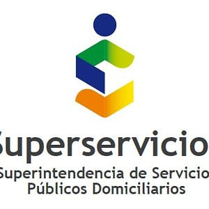 Profile picture for Superservicios
