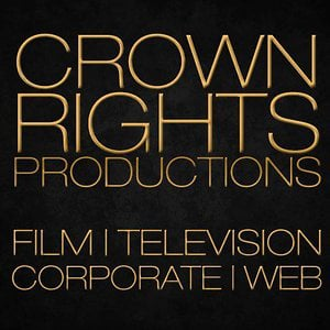 Profile picture for Crown Rights