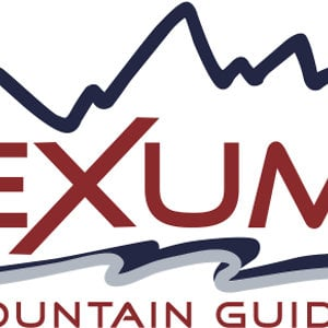 Profile picture for Exum Mountain Guides