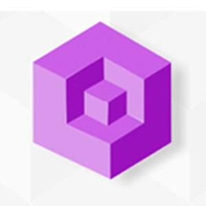 Profile picture for Purple Visions