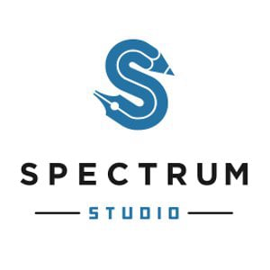 Profile picture for Spectrum Animation