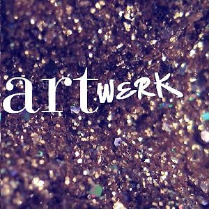 Profile picture for ARTwerk NYC