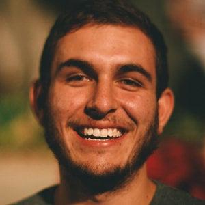 Profile picture for Gustavo Acero