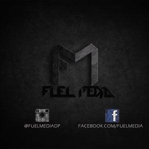 Profile picture for Fuel Media