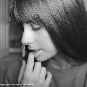 Profile picture for Priscila Camacho