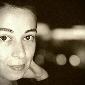 Profile picture for Viktoria Films