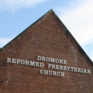 Profile picture for Dromore RPC