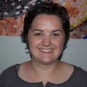 Profile picture for Erica Douglas