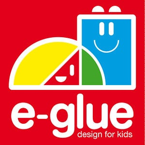 Profile picture for e-glue