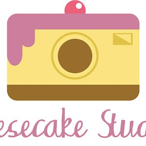 Profile picture for Cheesecake Studios