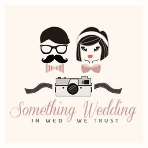 Profile picture for Something Wedding