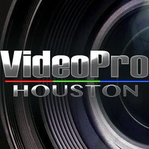 Profile picture for VideoProHouston