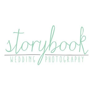 Profile picture for StoryBook Wedding