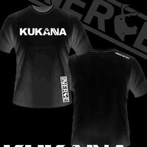 Profile picture for Kukana_Hawaii™