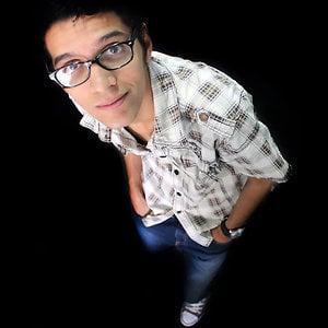 Profile picture for Fábio Pugliese