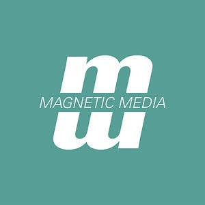 Profile picture for Magnetic Media