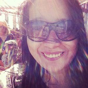 Profile picture for Cristina *Tina* Ang
