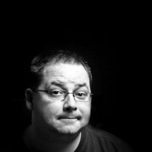 Profile picture for Adam Kerr