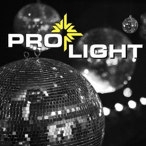 Profile picture for Prolight