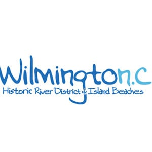 Profile picture for Wilmington and Beaches CVB