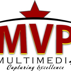 Profile picture for MVP Multimedia
