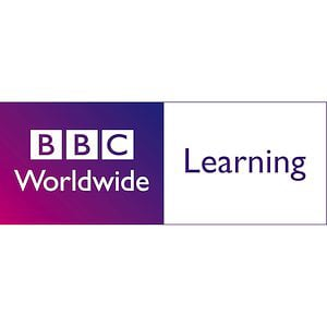 Profile picture for BBC Worldwide Learning